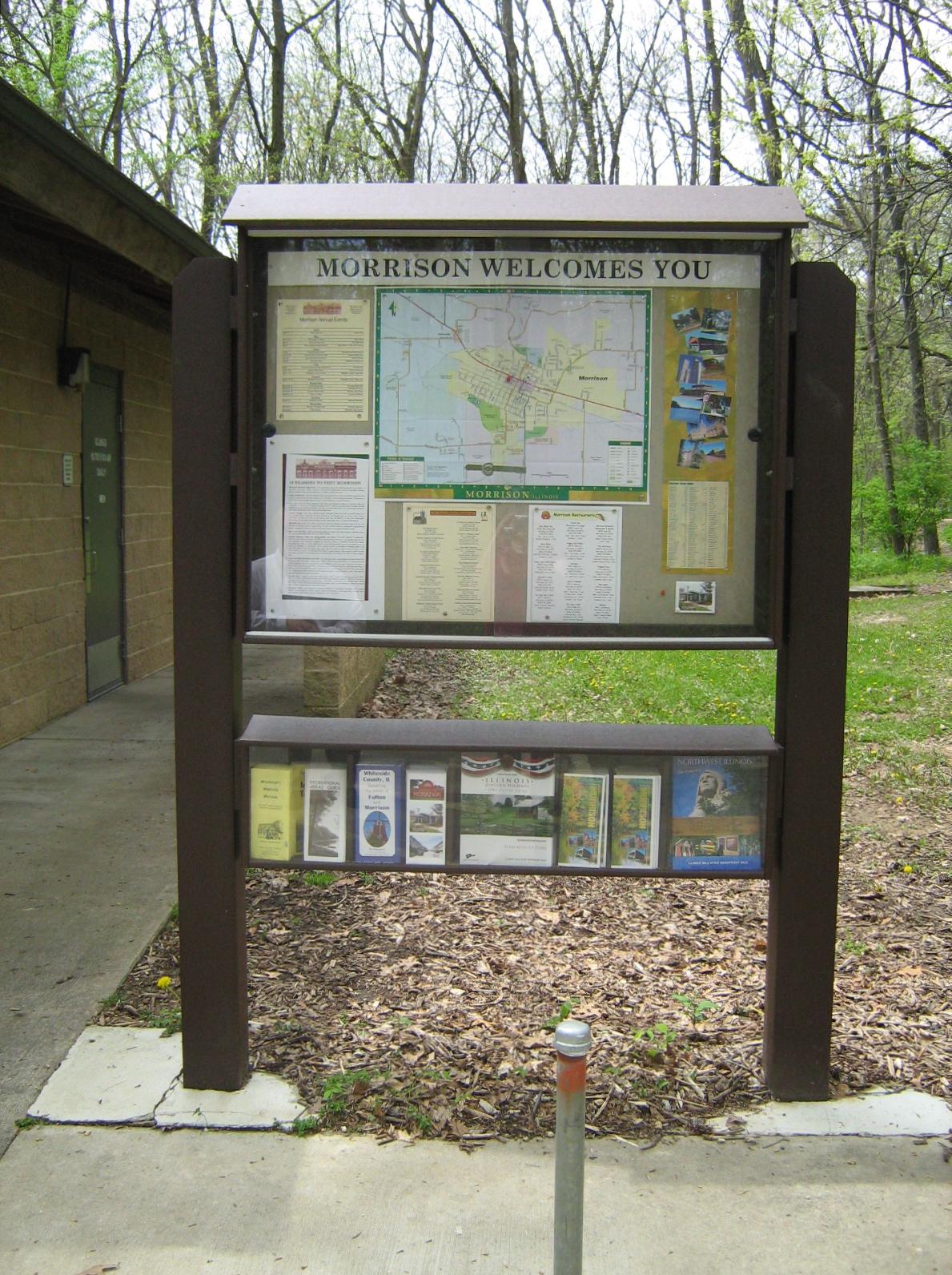 lake-kiosk