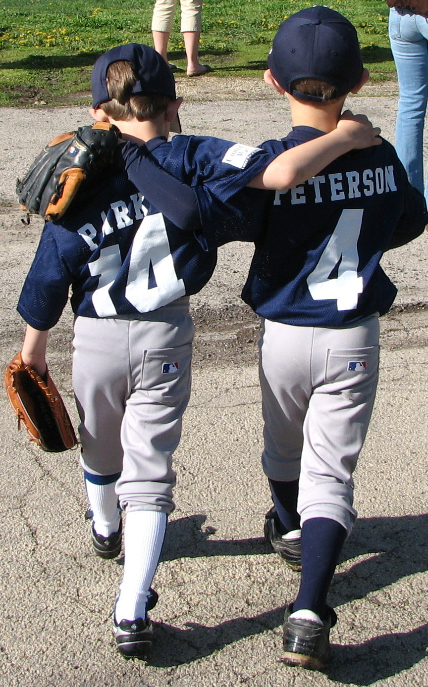little-leaguers1
