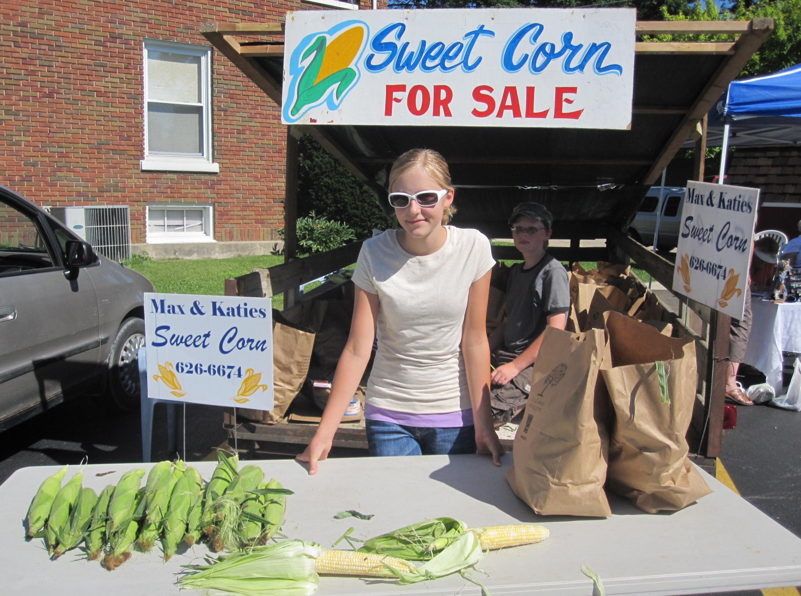 farmers-market-2010-27